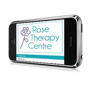 Rose Speech & Language Therapy Centre